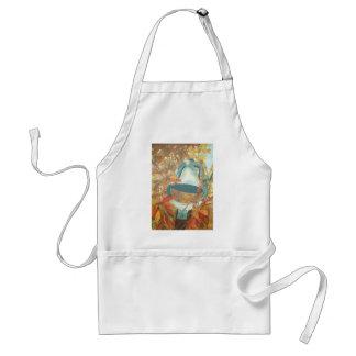 bell apron