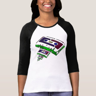 Bell Biv Devoe T Shirt