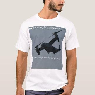 Bell-Boeing V-22 Osprey. T-Shirt