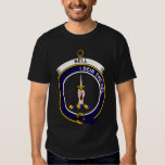 Bell - Clan Crest Tee Shirts