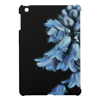 Bell Flower Perennial Cover For The iPad Mini