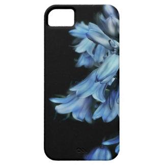 Bell Flower Perennial iPhone SE/5/5s Case