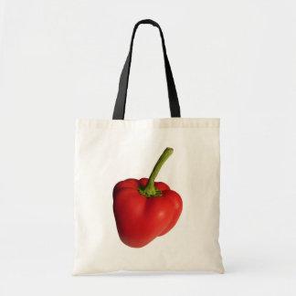 Bell Pepper Bag