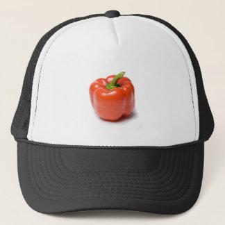 Bell Pepper Trucker Hat