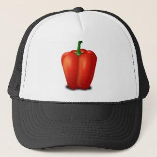 Bell Pepper - WOWCOCO Trucker Hat