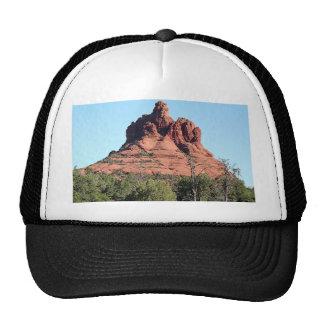 Bell Rock, Sedona, Arizona, USA Trucker Hat