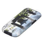 Bell Samsung Galaxy SIII Covers