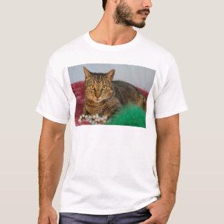 Bell T-Shirt