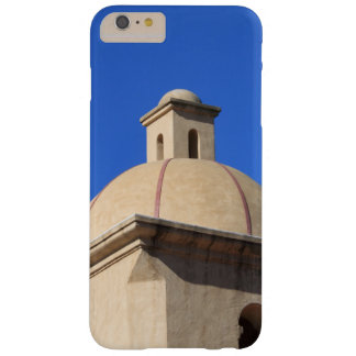 Bell Tower Barely There iPhone 6 Plus Case