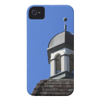 Bell Tower Case-Mate iPhone 4 Case