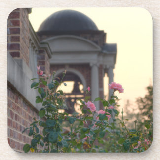 Bell Tower Coasters