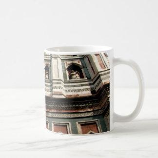 Bell Tower Coffee Mug
