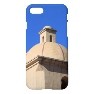 Bell Tower iPhone 8/7 Case