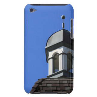 Bell Tower iPod Touch Case-Mate Case