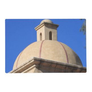 Bell Tower Placemat