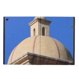 Bell Tower Powis iPad Air 2 Case
