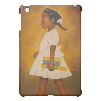 Bella arte afroamericana