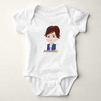 Bella Bambolina Adventures! GIOVANNI T Shirts