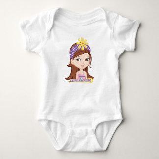Bella Bambolina Tee Shirts