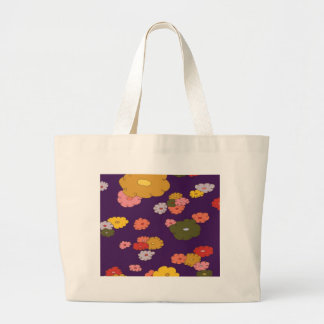 Bella - Cotton Tote Bag