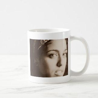 Bella Cubana Coffee Mug