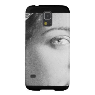 Bella Cubana Carcasas Para Galaxy S5