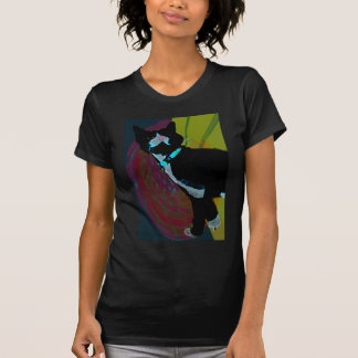 bella design gifts and greetings T-Shirt