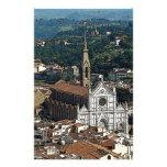 Bella Firenze Papeleria
