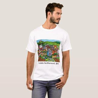 Bella Guardia T-Shirt