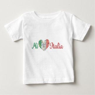Bella Italia Remera