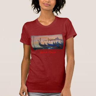 BELLA ITALIA T-Shirt