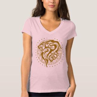 Bella IV - LEO II T Shirt