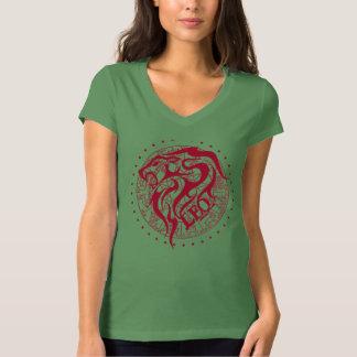 Bella IV - LEO III Tee Shirt