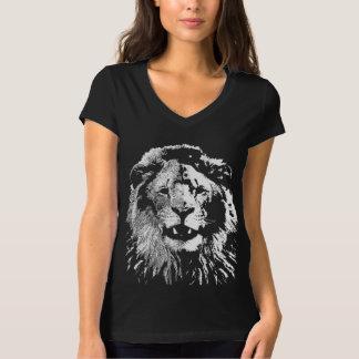 Bella IV - Leone Shirt