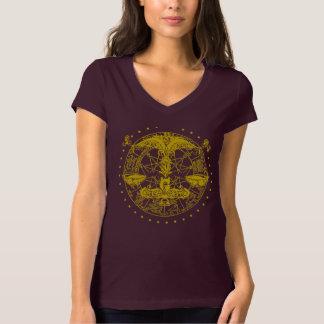 Bella IV - Libra II T Shirt