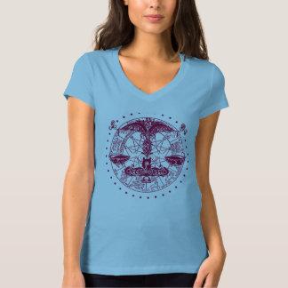 Bella IV - Libra III Tee Shirt