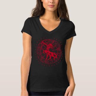 Bella IV - Sagittarius III Shirt