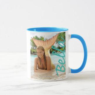 Bella Mug