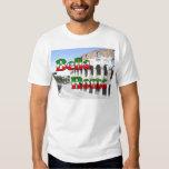 Bella Roma Shirt