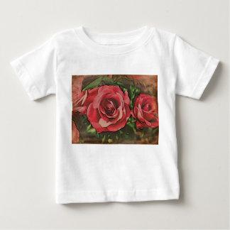 Bella Rosa T-Shirt