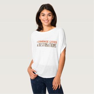 Bella Surge Shirt