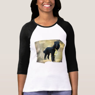 Bella T Shirt