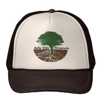 Bella Vida Trucker Hat