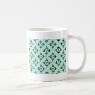 Belladonna1 Coffee Mug