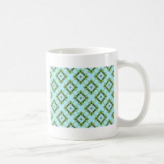 Belladonna2 Coffee Mug