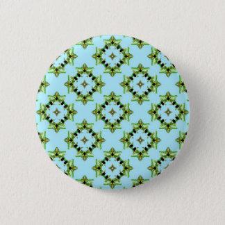 Belladonna2 Pinback Button