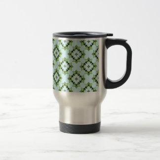 Belladonna2 Travel Mug