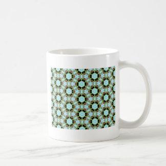 Belladonna3 Coffee Mug