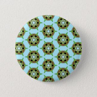 Belladonna4 Button