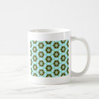 Belladonna4 Coffee Mug